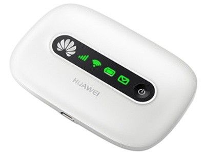 pl872634-huawei wireless_wifi_router_ec5321_hotspot_cdma2000_1x_ev_do_rev_a