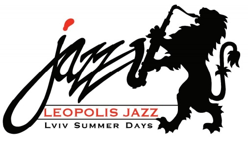 Leopolis Jazz российская агрессия